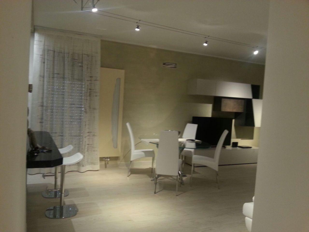 Appartamento in vendita Rif. 9209679