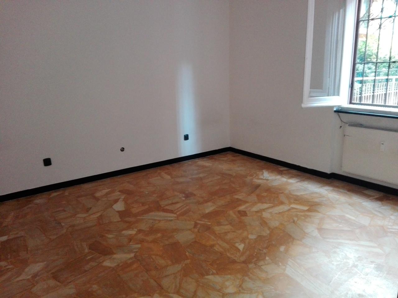 Appartamento in affitto Rif. 8546666