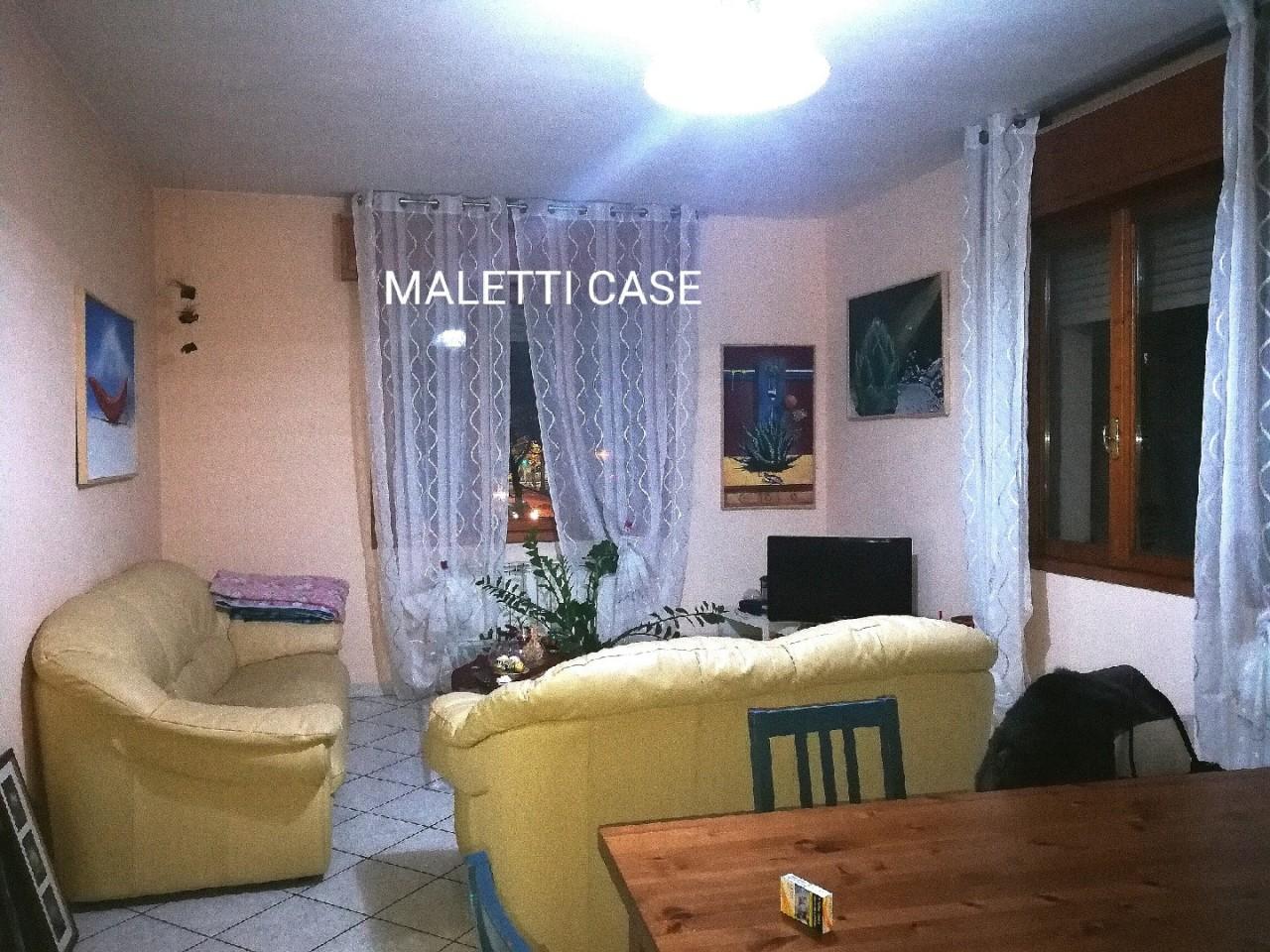 Appartamento a Modena