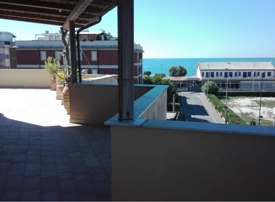 Appartamento in vendita a Sarzana, 3 locali, prezzo € 260.000 | PortaleAgenzieImmobiliari.it