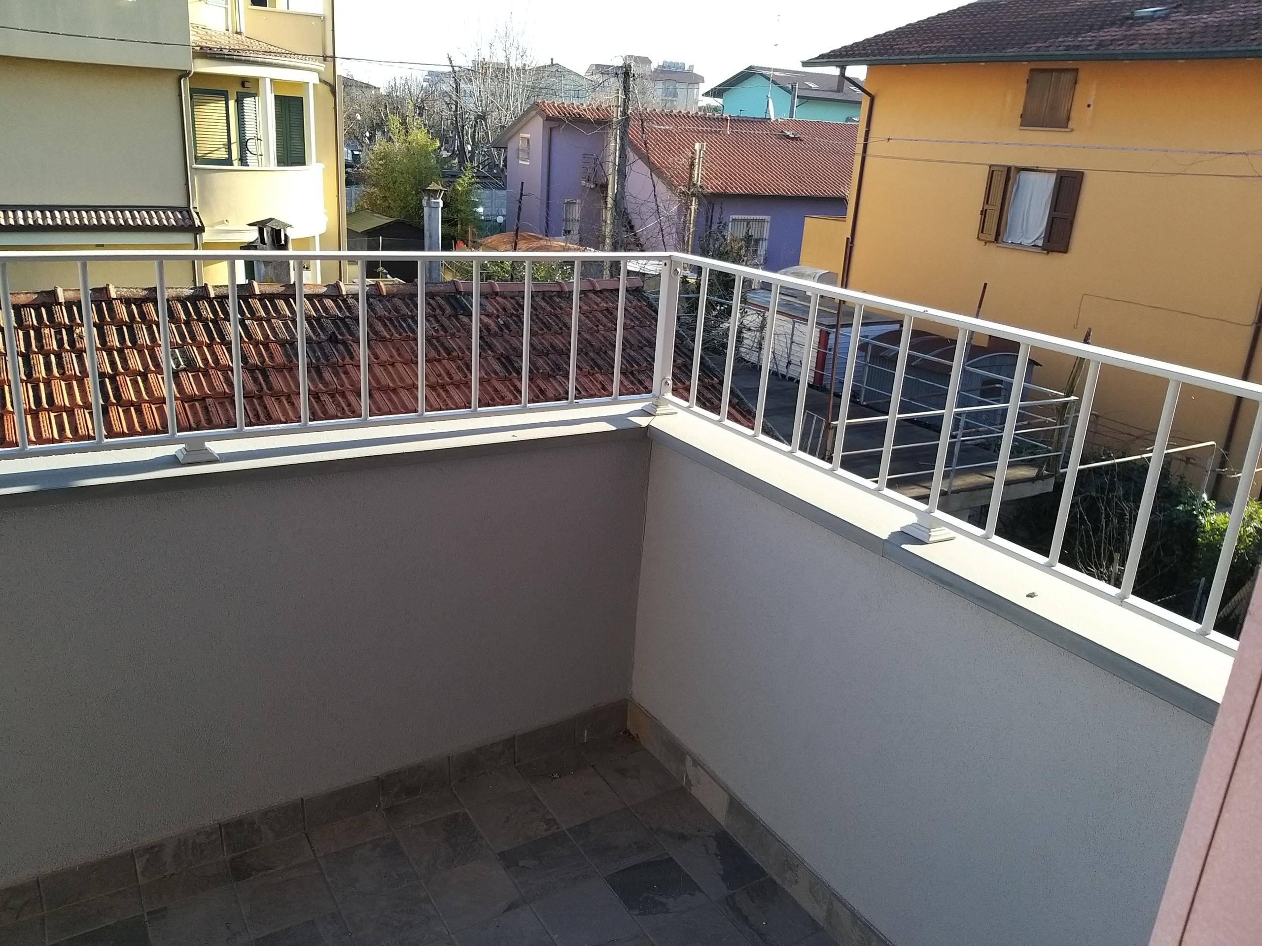 Appartamento  San Mauro Pascoli C2-511