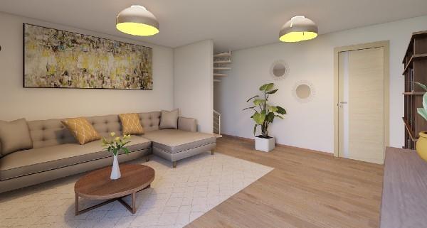 Appartamento - Bilocale a Vada, Rosignano Marittimo