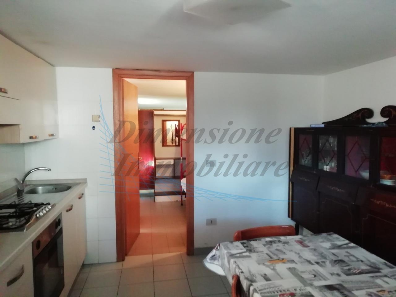 Casa Indipendente in vendita Rif. 8604690