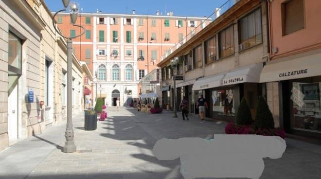Ufficio / Studio in affitto a SanRemo, 1 locali, prezzo € 4.500 | PortaleAgenzieImmobiliari.it