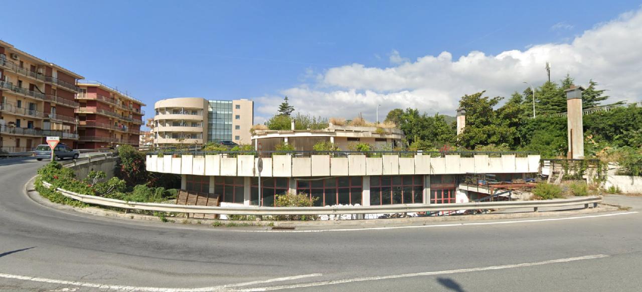 Attività / Licenza in vendita a Taggia, 1 locali, prezzo € 1.054.125   PortaleAgenzieImmobiliari.it