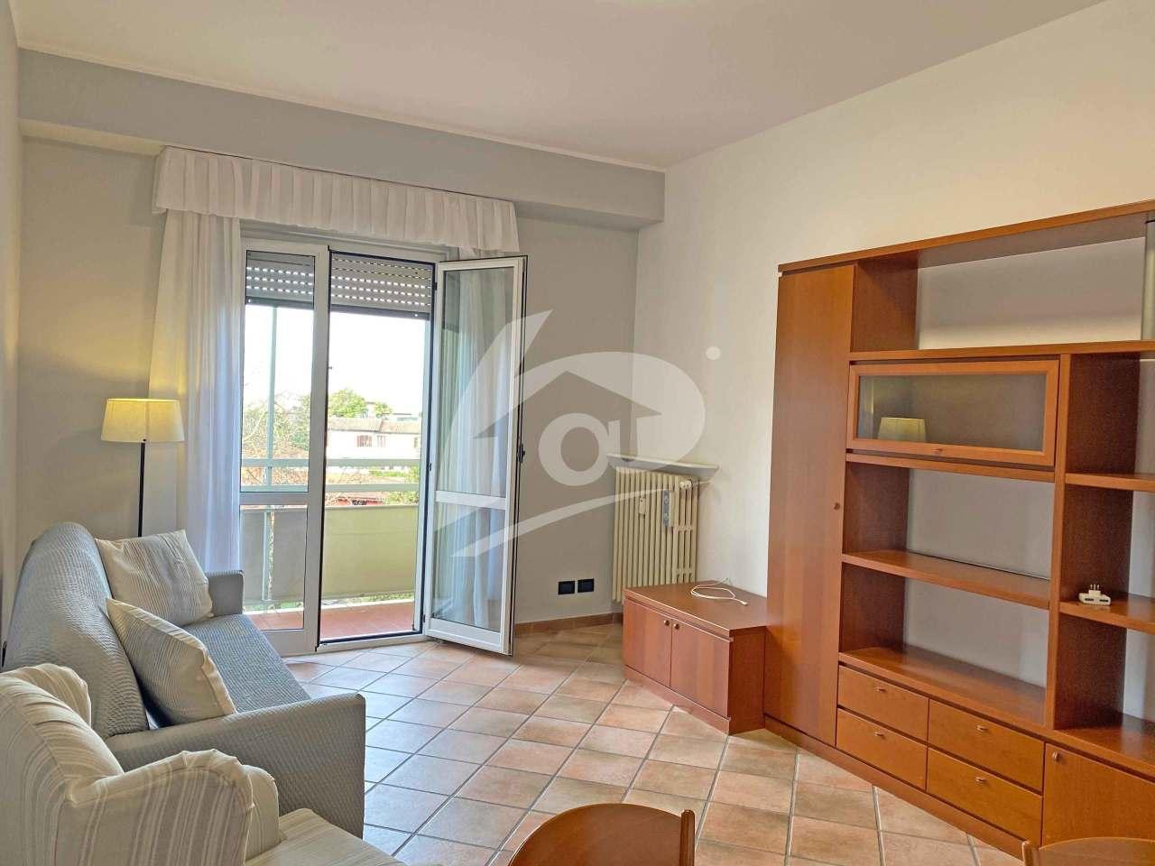 Appartamento in affitto a Leggiuno, 3 locali, prezzo € 550 | PortaleAgenzieImmobiliari.it