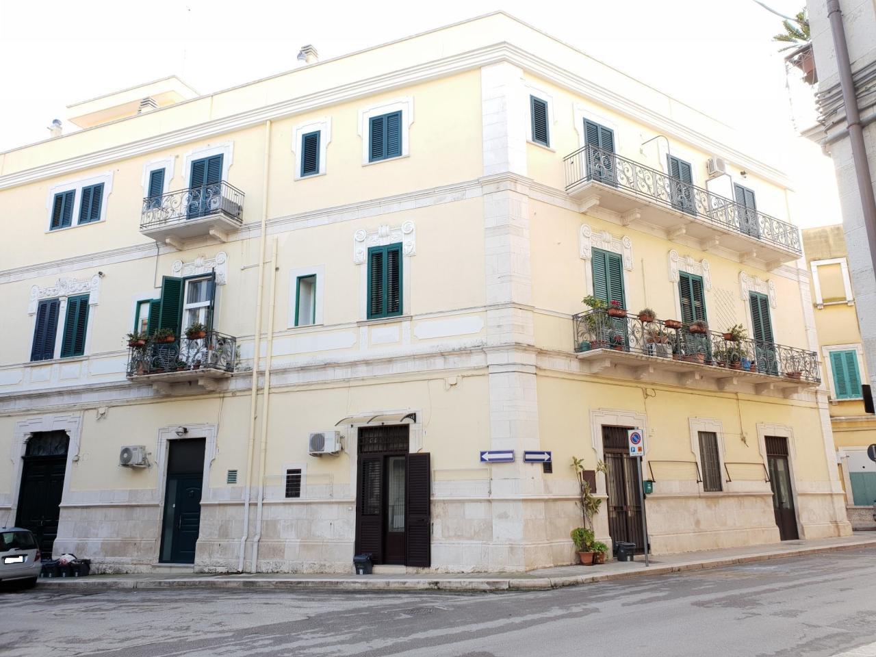 Appartamento in vendita Rif. 9902749