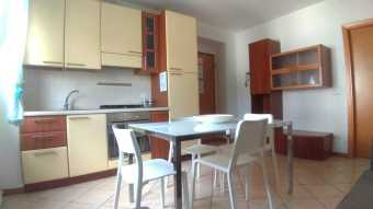 Rif.(233) - Appartamento, Falconara Marittima ...