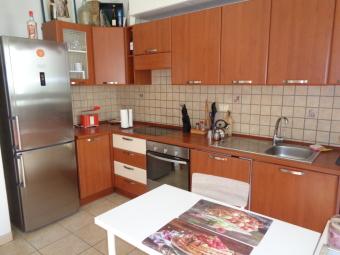 Rif.(243) - Appartamento, Ancona