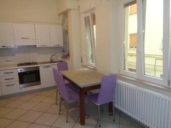 Rif.(216) - Appartamento, Ancona