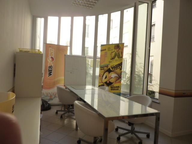 Ufficio a Pavia Rif. 9841482