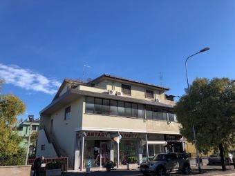 Rif.(G00963) - Appartamento ...