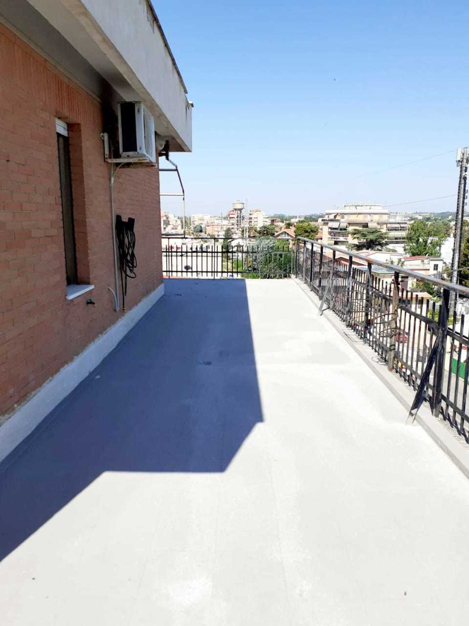 Appartamento in vendita a Guidonia Montecelio, 3 locali, prezzo € 129.000 | PortaleAgenzieImmobiliari.it