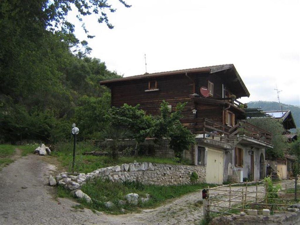 Casa Indipendente in vendita Rif. 10175051