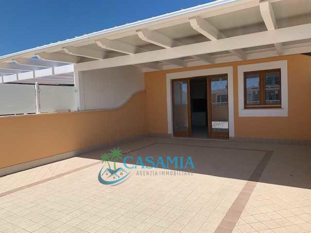 Attico / Mansarda in vendita a San Benedetto del Tronto, 2 locali, prezzo € 183.000 | PortaleAgenzieImmobiliari.it