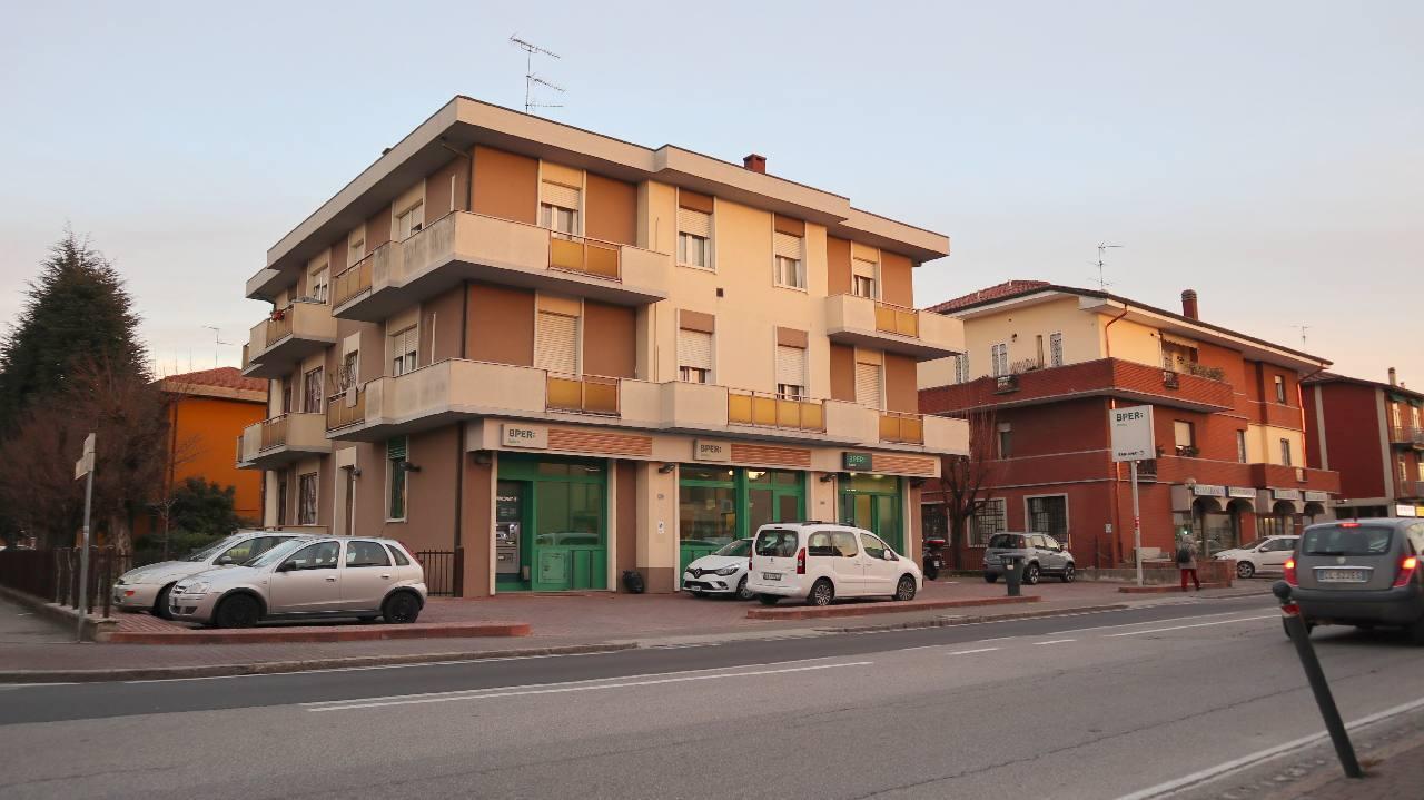 negozio Argelato