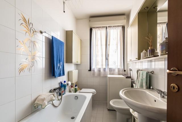Affitto appartamento in condominio, Castel Maggiore
