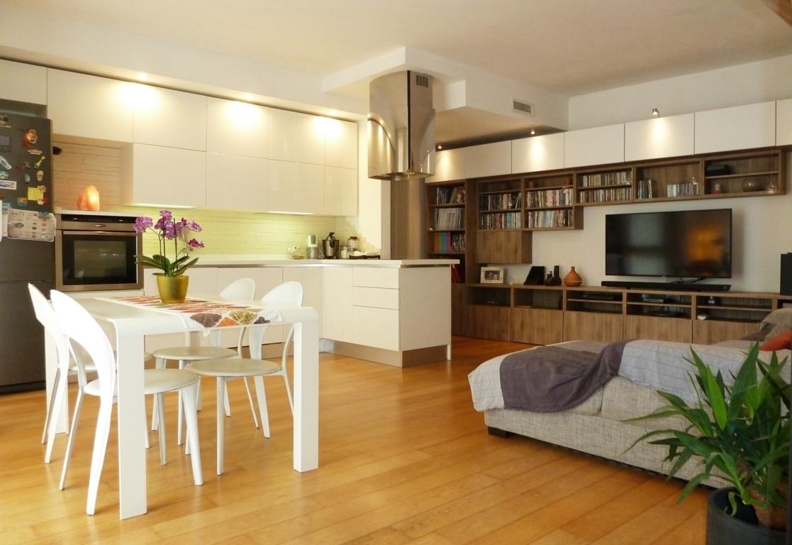 Appartamento in vendita a San Pietro in Casale, 3 locali, prezzo € 195.000 | PortaleAgenzieImmobiliari.it