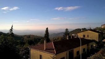 Rif.(Rif238) - , Roccastrada  -  Roccatederighi ...