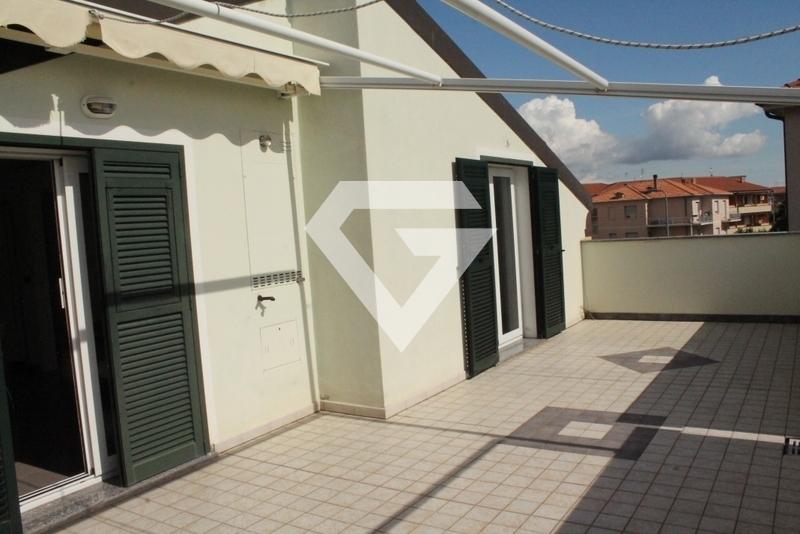 Appartamento in vendita a Loano, 9999 locali, prezzo € 285.000 | PortaleAgenzieImmobiliari.it