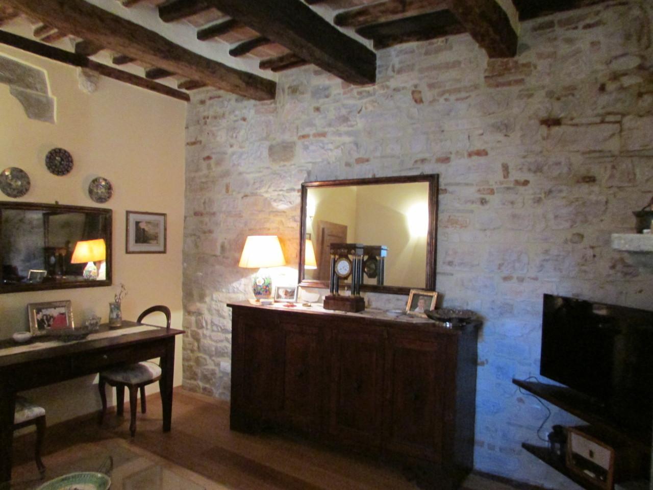Appartamento ristrutturato in vendita Rif. 9253985