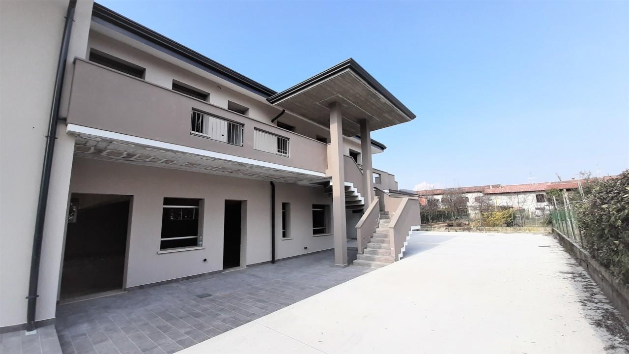 Appartamento in vendita a Prevalle, 3 locali, prezzo € 175.000 | PortaleAgenzieImmobiliari.it