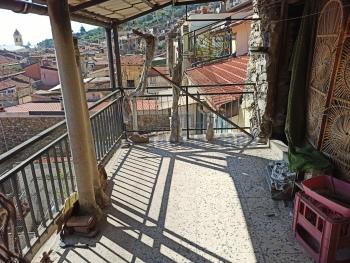 Immagine di Semindipendente Terratetto In Vendita Taggia (IM)  non disponibile