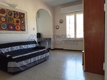 Immagine di Appartamento Trilocale In Affitto Taggia (IM)  non disponibile
