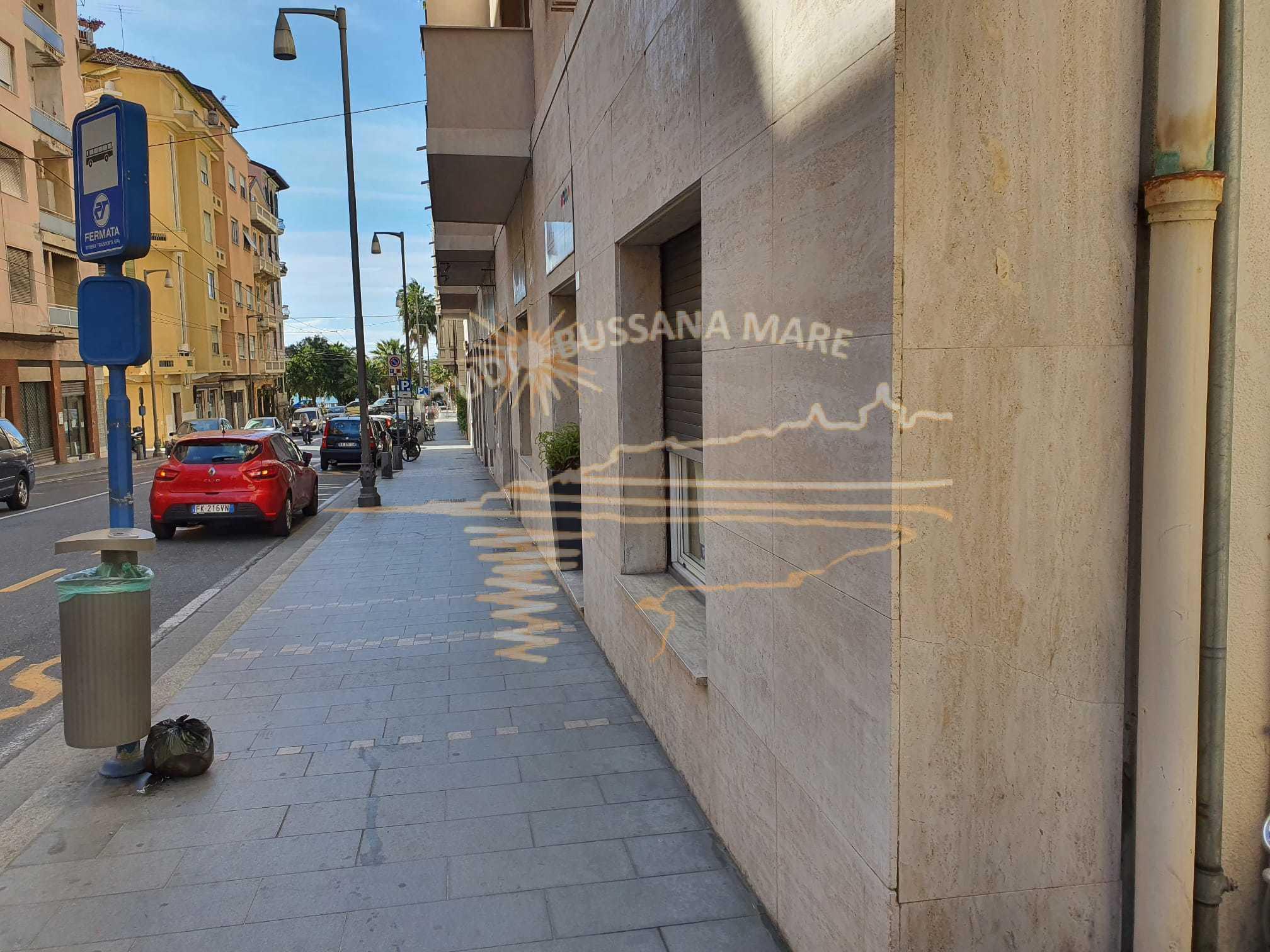 Ufficio - Sanremo