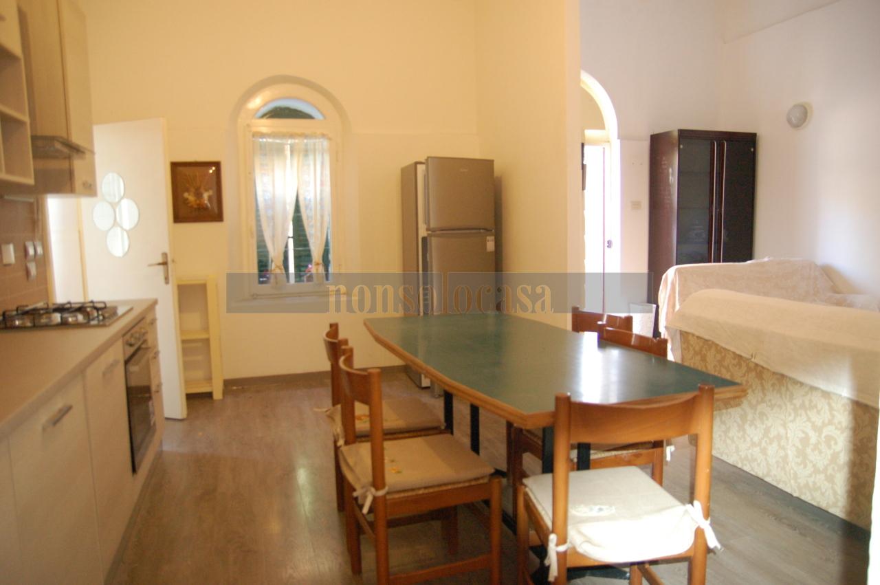 Appartamento in affitto a Perugia, 3 locali, prezzo € 430   CambioCasa.it