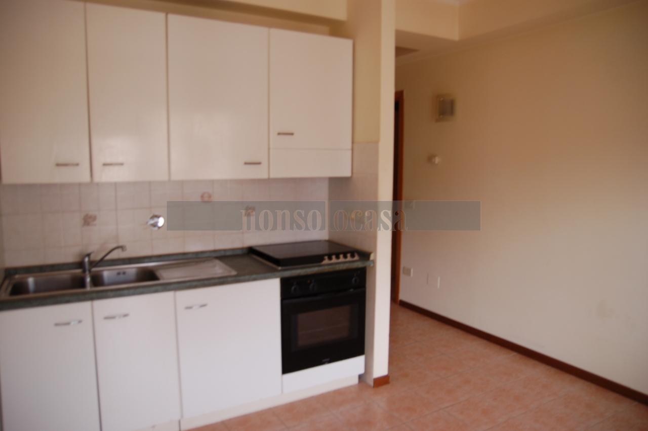 Appartamento in vendita a Corciano, 2 locali, prezzo € 65.000   CambioCasa.it