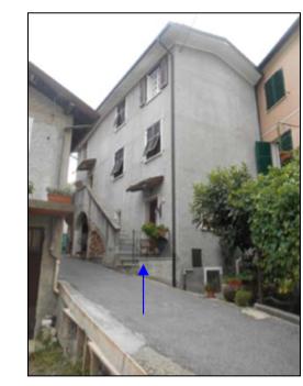 Casa Indipendente da ristrutturare in vendita Rif. 11553793
