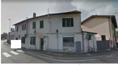 Casa Indipendente da ristrutturare in vendita Rif. 9985831