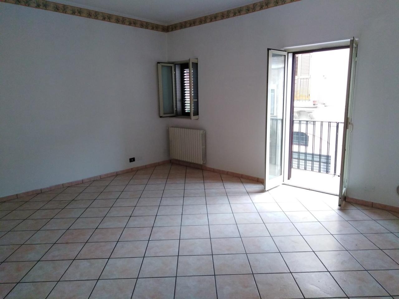 Casa Indipendente in ottime condizioni in affitto Rif. 8828223