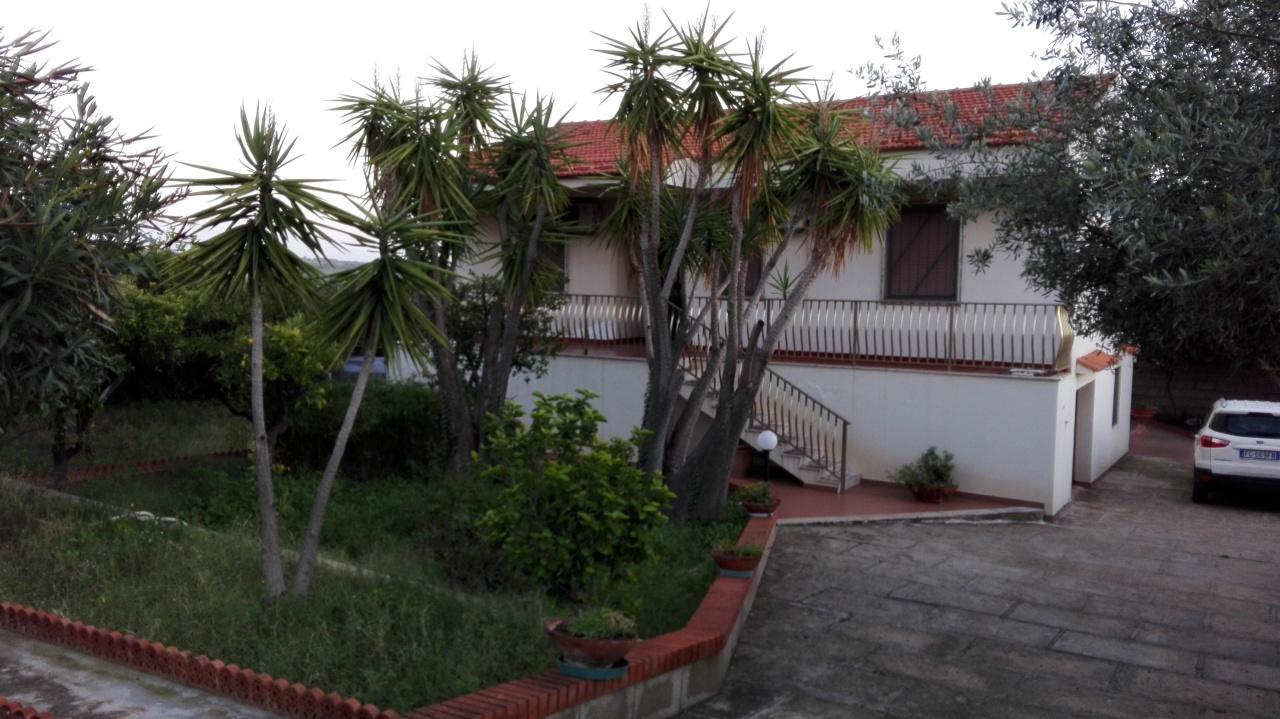 Villa in ottime condizioni in vendita Rif. 11370992