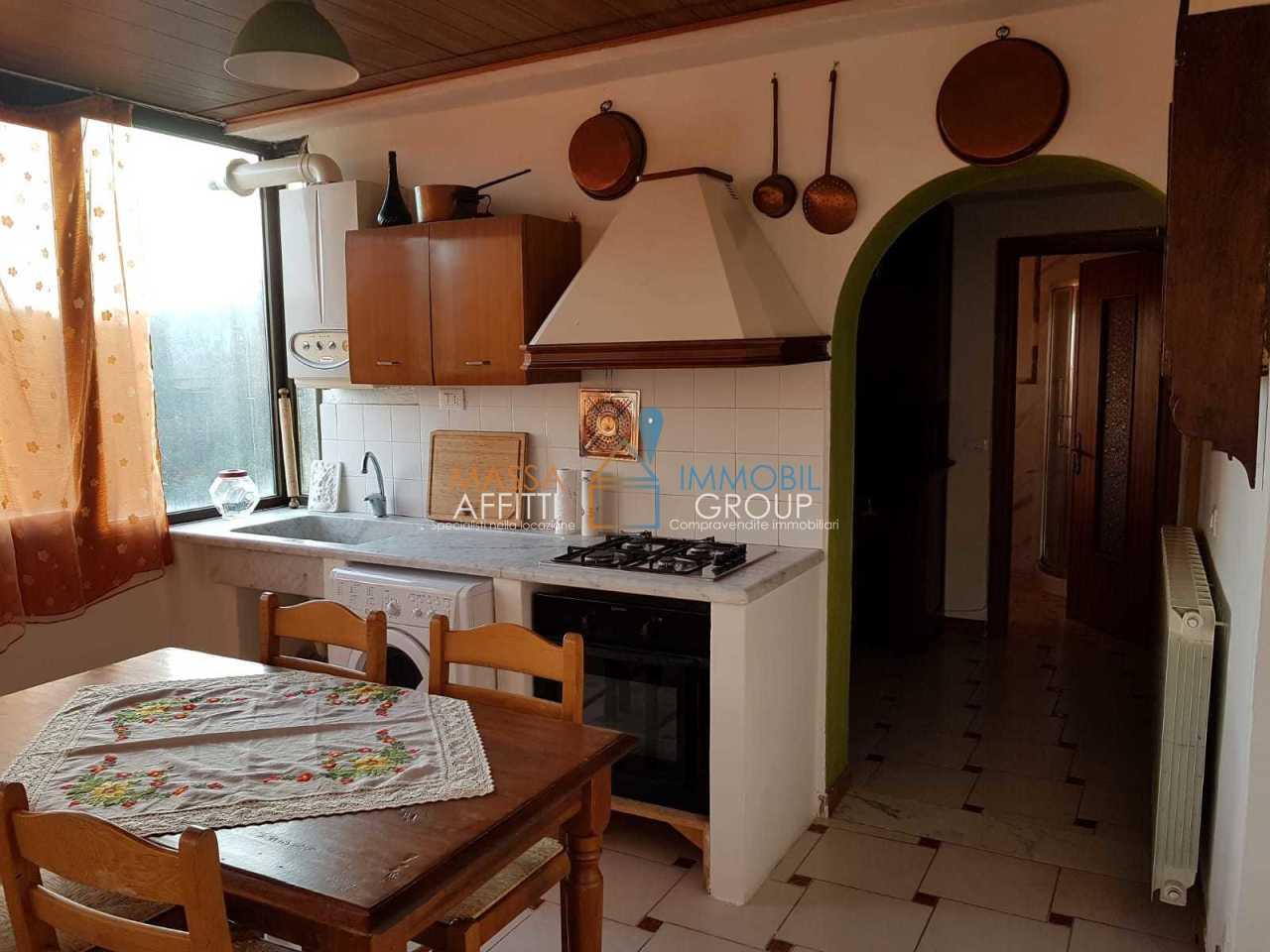 Casa Indipendente arredato in affitto Rif. 10006509