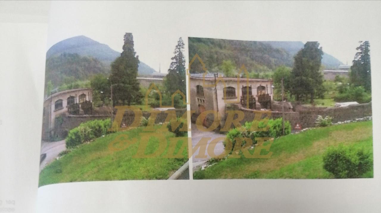Terreno Agricolo in vendita a Casale Corte Cerro, 4 locali, prezzo € 120.000 | CambioCasa.it