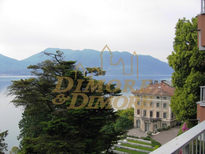 Appartamento in vendita a Oggebbio, 3 locali, prezzo € 190.000 | CambioCasa.it