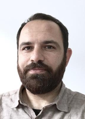 Cristiano Cazzato