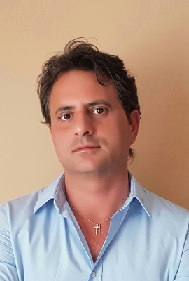 Carlo Cirignaco - Broker Titolare