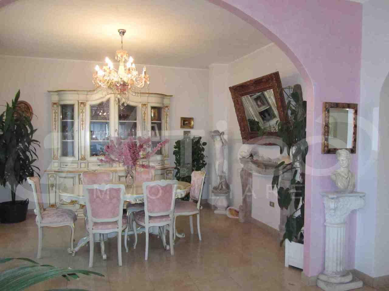 Casa Indipendente in buone condizioni in vendita Rif. 4169791