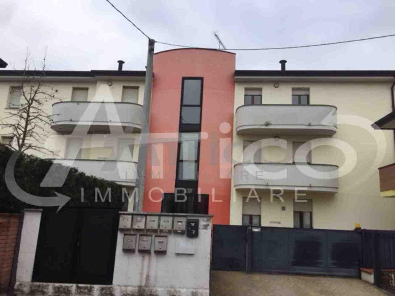 Appartamento - Quadrilocale a Tassina, Rovigo