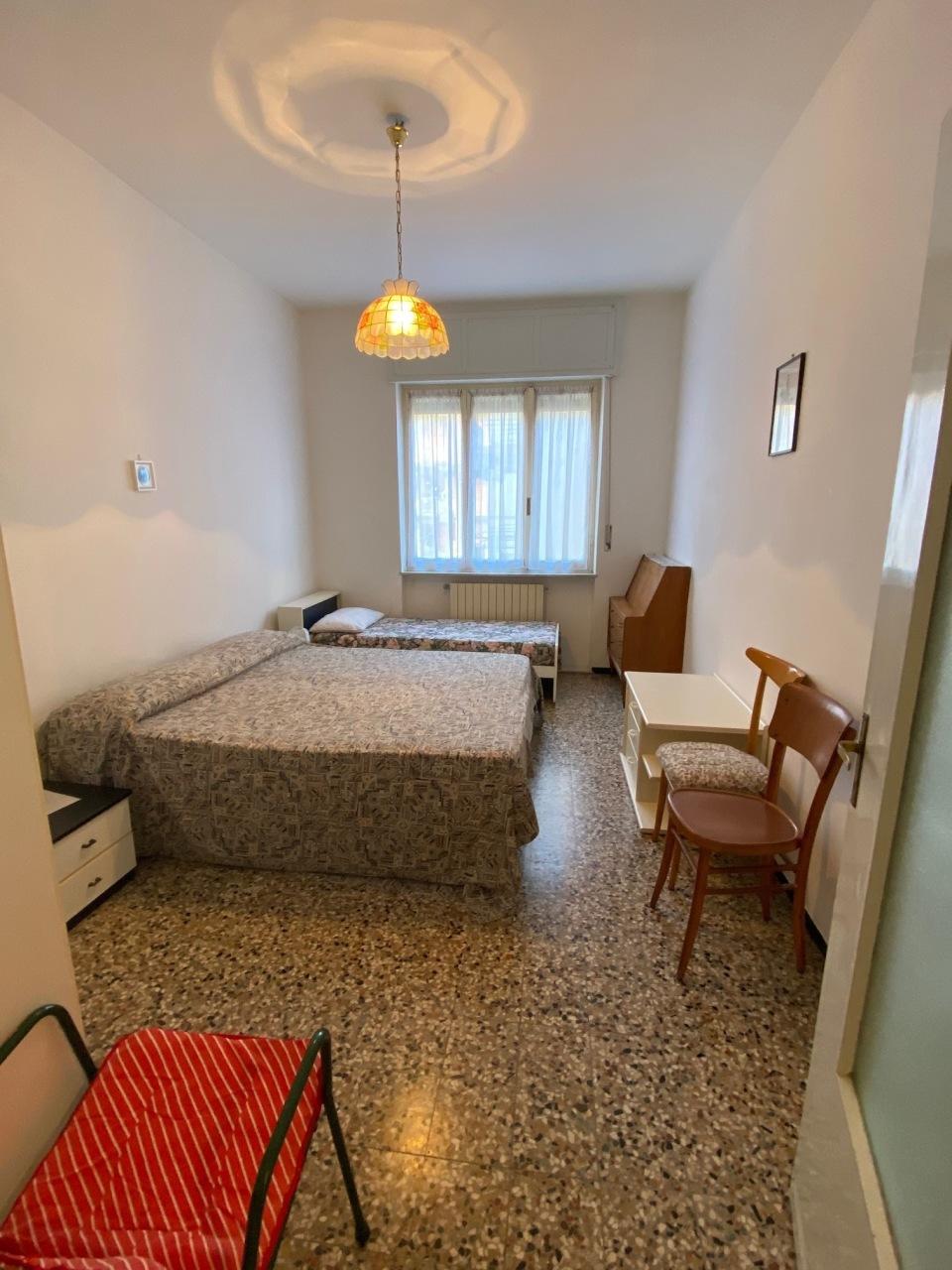 Appartamento in vendita a Finale Ligure, 3 locali, prezzo € 295.000 | PortaleAgenzieImmobiliari.it