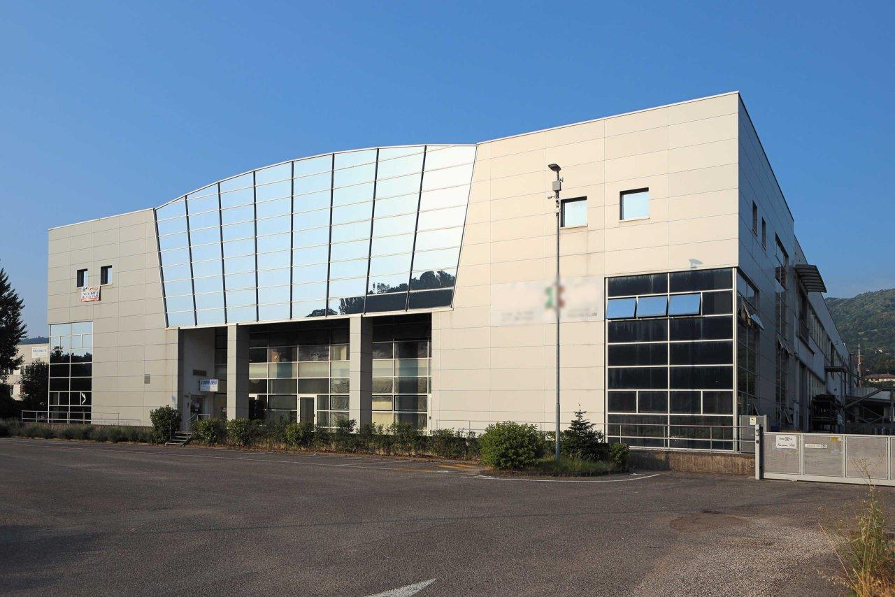 Ufficio a Chiampo Rif. 10788166