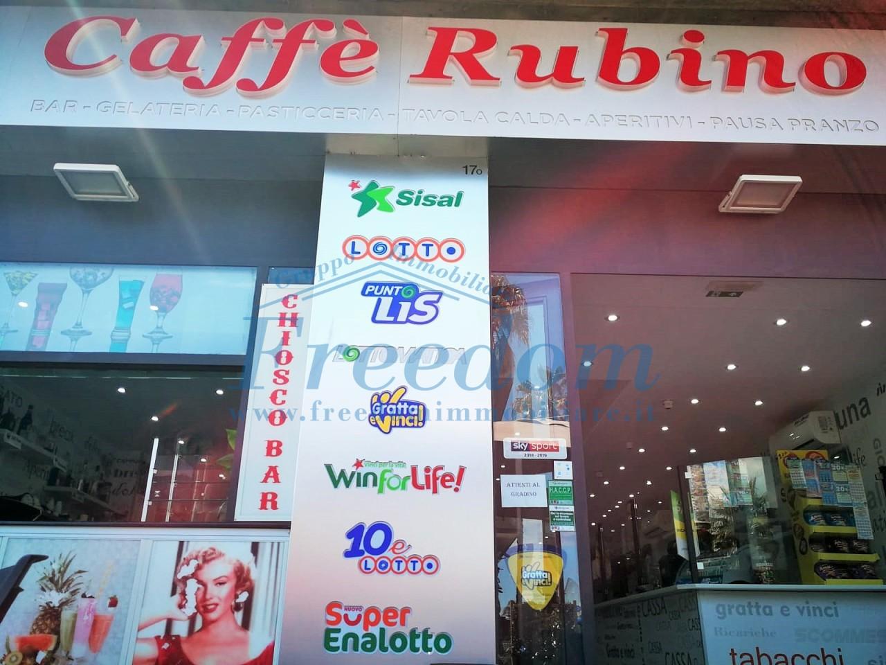Bar a Città, Catania Rif. 10430291
