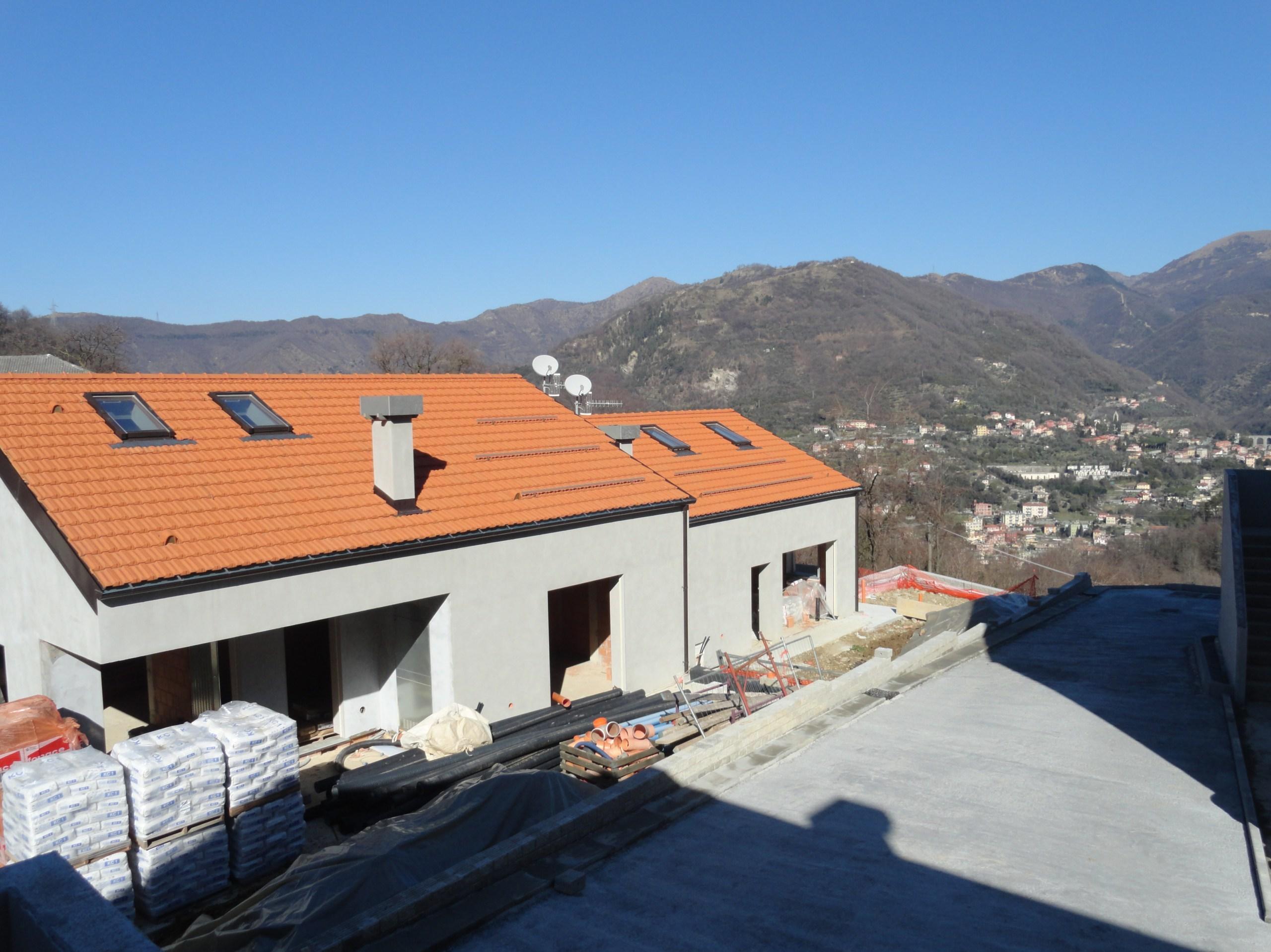 Codice 08601 case villa o casa indipendente in vendita a for Case indipendenti in vendita genova