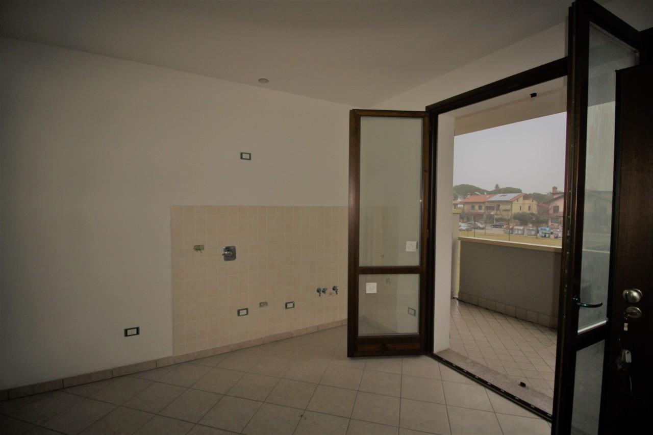Monolocale in vendita Rif. 9998292