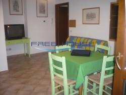 Trilocale in Vendita a Ravenna, zona Savio Di Ravenna, 155'000€, 70 m²