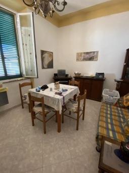 Rif.(sb110) - Appartamento, Piombino
