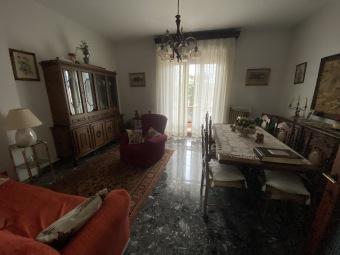 Rif.(SBF023) - Appartamento, Firenze